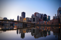 Pittsburgh Skyline Morning.png