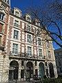 Place Dauphine, 2.jpg