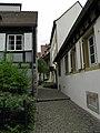 Place de l'Ancienne-Douane (Colmar) (3).JPG