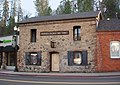 Placerville, CA USA - panoramio (3).jpg