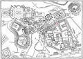 Plan Rome - Arcus Titi.png