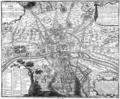 Plan de Paris 1223 BNF07710747.png
