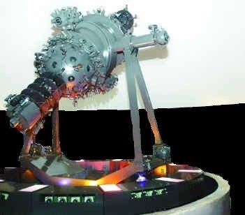 Planetarium21-alex