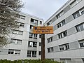 Plaque Chemin Vert Mèches - Créteil (FR94) - 2021-03-22 - 2.jpg