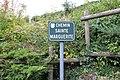 Plaque chemin Marguerite Chapelle Villars 2.jpg