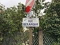 Plaque rue Béranger Fontenay Bois 2.jpg
