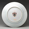 Plate (one of a pair) MET DP-12307-013.jpg