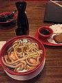 Plato de Udón con camarones y sake.jpg