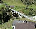 Platta Brücke über den Medelser Rhein, Medel GR 20170829-jag9889.jpg
