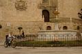 Plaza Mayor de Baza (Granada).png