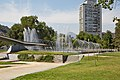 Plaza a la Aviación-CTJ-IMG 5296.jpg