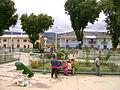 Plaza de Llata 03216.JPG
