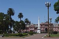 Plaza de Mayo EZ.jpg