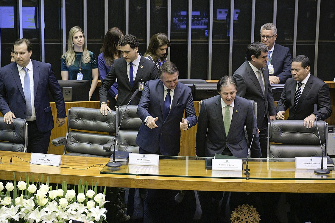 Plenário do Congresso (45835412634).jpg