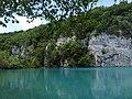 Plitvička jezera2.jpg