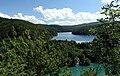 Plitvice Lakes National Park in 2014 (8).JPG