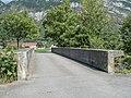 Plonserauweg Brücke über die Seez, Mels-Plons SG 20180828-jag9889.jpg