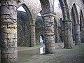 Plougonvelin - abbaye Saint-Mathieu 38.jpg