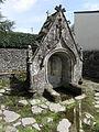 Pluméliau (56) Chapelle de Saint-Nicolas-des-Eaux 05.JPG