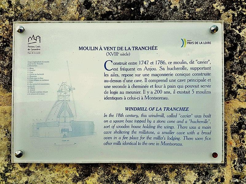 File:Plus beaux villages de France montsoreau 2.jpg