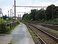 Plzeň hl. nádraží - panoramio (6).jpg