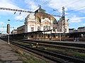Plzen cz railway-main-station 1.JPG