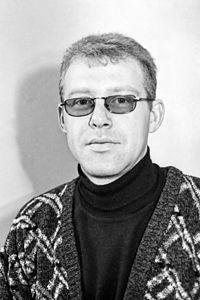 Pn-koltsov-m-a-2000.jpg