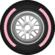 Pneumatico F1 Iper morbido (Hypersoft).png