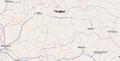 Podbiel (okres Tvrdošín) (mapa).png
