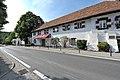 Poertschach Leonstainerstrasse 1 Schloss Leonstain Sued-Ansicht 21052014 166.jpg
