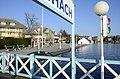 Poertschach Werzer-Esplanade Schiffsanlegestelle 25022014 525.jpg