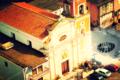 Poggiomarino - Giochi antichi - Girotondo - (D).png