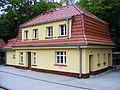Pogorzelica train station 2014 bk03.jpg