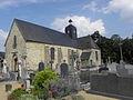Poilley (50) Église 01.jpg