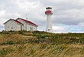Point Aconi Lighthouse (1).jpg