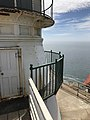 Point Ryes Lighthouse different view.jpg