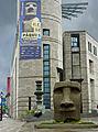 Pointe-à-Callière, musée d'histoire et architecture.jpg