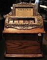 Poker machine, 1901 (dario morlacchi col. priv.).jpg