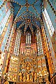 Poland-01727 - Altar (31743288360).jpg