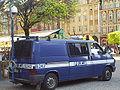Poland Police VW T4.jpg