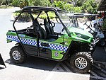 Police Buggy 1 (25340932889).jpg