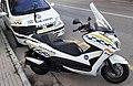 Police Local Palma 06.jpg