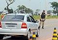 Policiarodoviariafederal16122006.jpg