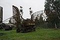 Polish Military Hardware (2857628096).jpg