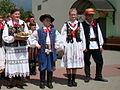 Polish Uplanders (Trzciana, Bukowsko, Rudołowice-Przeworsk) 1.JPG