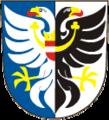 Polkovice znak.png