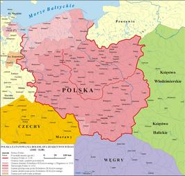 Atlas historyczny europy online dating