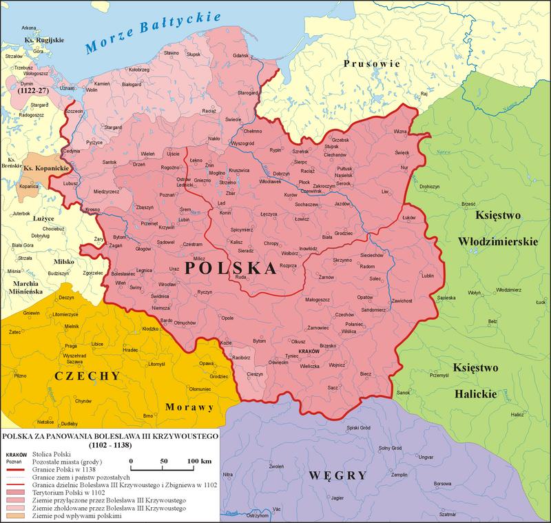 Polska 1102 - 1138.png