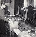 Polskie radio magnetofony.jpg