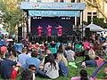 Polynesian dancers (41915143184).jpg